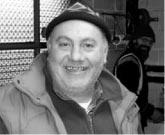 Aldo Biondi
