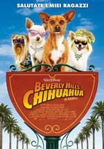 beverly_hills_chihuahua