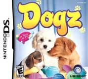 dogz_cover