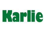 Collari per cani Karlie