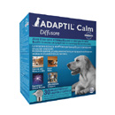 AdaptilCalm (diffusore + ricarica)