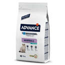 AdvanceHairball sterilized (tacchino)