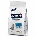 AdvanceAdult sterilized (tacchino)
