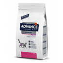 AdvanceVeterinary Diets Urinary Stress