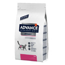 AdvanceVeterinary Diets Urinary
