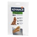 AdvanceDental care stick medium/maxi