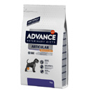 AdvanceVeterinary Diets Articular reduced calorie