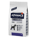 AdvanceVeterinary Diets Articular