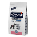 AdvanceVeterinary Diets Atopic medium/maxi