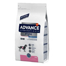 AdvanceVeterinary Diets Atopic mini