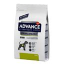 AdvanceVeterinary Diets Hypoallergenic medium/maxi