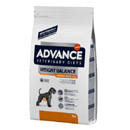 AdvanceVeterinary Diets Weight Balance medium/maxi