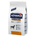 AdvanceVeterinary Diets Weight Balance mini