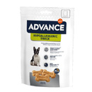 AdvanceHypoallergenic snack