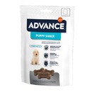 AdvancePuppy snack