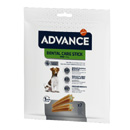 AdvanceDental care stick mini