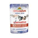 Almo NatureHFC Alternative (petto di pollo)