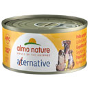 Almo NatureHFC Alternative per cani (pollo grigliato)