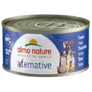 Almo NatureHFC Alternative per cani (tonno)