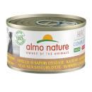 Almo NatureHFC Complete per cani (vitello ai sapori d'estate)