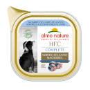 Almo NatureHFC Complete per cani (sgombro del Nord Atlantico)