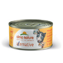 Almo NatureHFC Alternative (pollo grigliato)