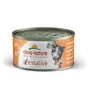 Almo NatureHFC Alternative (tacchino grigliato)
