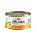 Almo NatureHFC Natural (filetto di pollo)