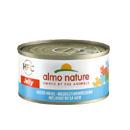 Almo NatureHFC Jelly (misto mare)