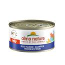 Almo NatureHFC Jelly (pesce oceanico)