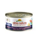 Almo NatureHFC Cuisine (tonno, pollo e prosciutto)