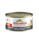 Almo NatureHFC Jelly (tonno con calamari)