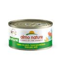 Almo NatureHFC Natural (tonno con mais)