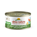 Almo NatureHFC Natural (tonno del Pacifico)