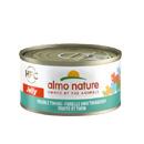 Almo NatureHFC Jelly (trota e tonno)