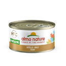 Almo NatureHFC Natural (vitello)
