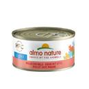 Almo NatureHFC Light (pollo con mela)