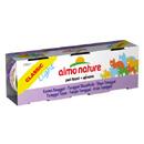 Almo NatureHFC light classic (tonno tonggol)