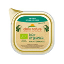 Almo NatureBio organic (agnello)