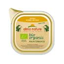 Almo NatureBio organic (pollo)