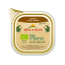 Almo NatureBio organic (vitello)