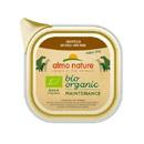 Almo NatureBio organic (vitello)