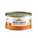 Almo NatureHFC Jelly (pollo)