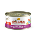 Almo NatureHFC Jelly (pollo e mango)
