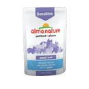 Almo NatureSensitive (pesce)