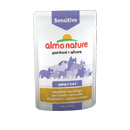 Almo NatureSensitive (pollame)