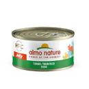 Almo NatureHFC Jelly (tonno)