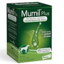 BayerMurnil Tabs