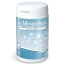 BayerNeo Mineralsalz Reintegrante