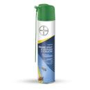 BayerSolfac Spray scarafaggi e formiche